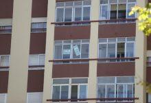 Los pisos sociales se regularizarán al detectar residentes no habituales