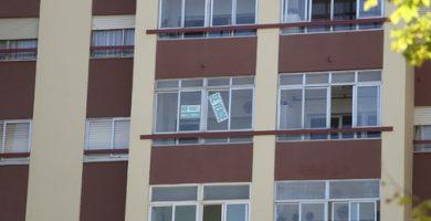 L'Ajuntament de Castelló tramitarà ajudes d'emergència d'habitatge de la Generalitat