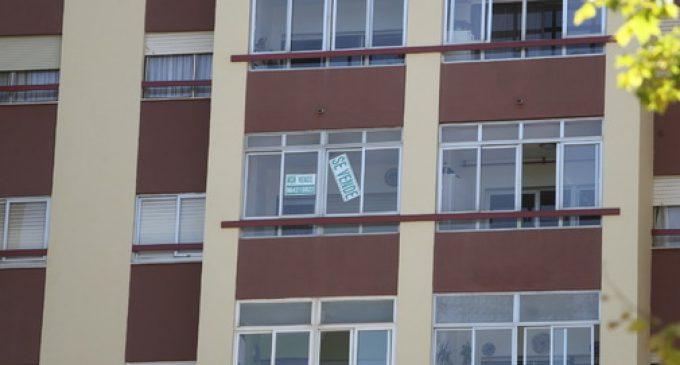 Els pisos socials es regularitzaran en detectar residents no habituals