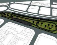 Castelló obri la fase de licitació per a les obres del primer Parc Ciclista de la ciutat