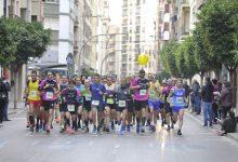 Castelló inverteix 560.000 euros en la promoció de clubs esportius i d'elit del municipi