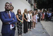 Castelló cumple 768 años y lo celebra con una programación cultural y festiva para todos los públicos
