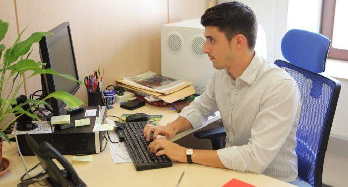 Castelló amplia l'oferta formativa online amb cursos de fotografia i de parlar en públic