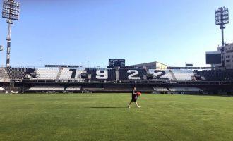 Castelló es promociona amb la posada en marxa de diversos esdeveniments esportius