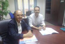 Diputació considera el Congrés Internacional del Tècnic Ceràmic un motor per a la indústria azulejera