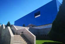Almenara ofereix 8 places de treball amb contracte de quatre mesos per a la brigada d'obres