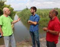 Castelló activarà la recuperació de l'entorn paisatgístic de la Marjaleria