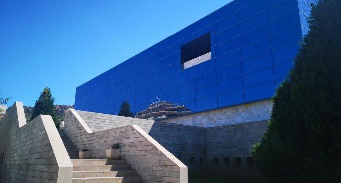 Almenara ofereix 10 places per a la brigada especial de les Festes Patronals