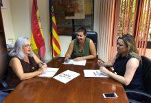 Diputació executarà un Pla d'Igualtat per a donar més oportunitats i visibilitat a les treballadores del sector públic