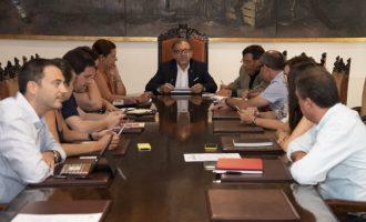 Diputació aprova subvencions per a lluitar contra l'empobriment energètic en municipis de menys de 20.000 habitants