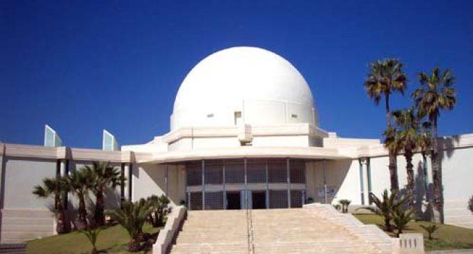 El Planetari de Castelló ofereix una gran varietat d'activitats per al mes d'agost