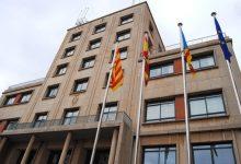 El Ayuntamiento de Vila-real y Aludme acuerdan aplazar la recogida solidaria de tapones