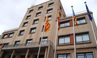 Compromís per Vila-real denuncia la mala gestió de l'equip de govern, que incrementarà els impostos als veïns del municipi