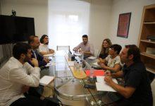 La Generalitat construirà habitatges de lloguer social i de titularitat municipal a Castelló