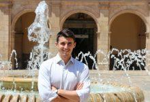 El PSPV de Castelló emprende acciones judiciales ante la campaña de descrédito del Partido Popular al concejal Jorge Ribes