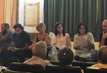 Familiars explicaran la història de les persones represaliades pel franquisme a l'alumnat de secundària