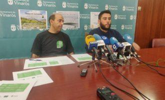 Vinaròs acollirà les 4es Conferències sobre el Medi Ambient