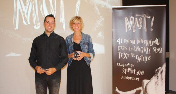 L'edició més ambiciosa del MUT! obrirà fronteres al món des de Castelló