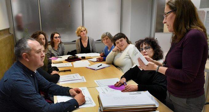 Castelló reconeix el treball de les associacions culturals amb 60.000 euros de subvencions