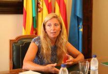 El ministre Pedro Duque entregarà a Castelló el premi de Ciutat de la Ciència i la Innovació