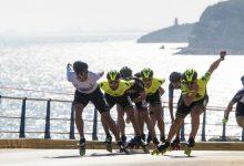 Gastronomia, medi ambient i esport marquen les campanyes turístiques al setembre de la Diputació de Castelló