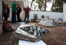 Castelló enceta la tercera campanya d'exhumacions amb l'objectiu de recuperar 42 cossos