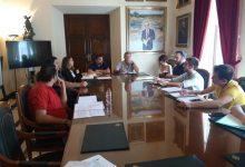 Castelló consensua quatre compromisos amb les tasques per a complir la sentència