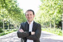 """Garcia: """"El reto es concienciar para transformar cómo tiran la basura 500.000 castellonenses"""""""