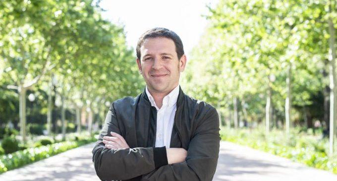 Diputació exigeix que Onda oblide el partidisme en l'ampliació de l'abocador municipal