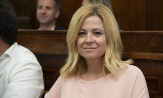 Dimarts arranca la legislatura el Patronat de Turisme amb novetats importants adreçades a millorar la participació del sector