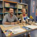 L'Aula Municipal de Teatre obre les inscripcions per a la nova temporada
