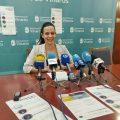 Vinaròs presenta els nous cursos de Reinicia't per al foment de l'ocupació i l'emprenedoria