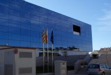 El Ayuntamiento de Almenara bonificará en un 50% la tasa agrícola a los propietarios que tengan los huertos limpios
