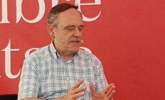 Publicacions de la Universitat Jaume I participa en la Setmana del Llibre en Català