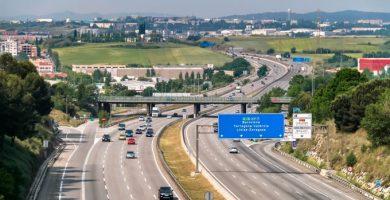 El ple de la Diputació aprovarà una declaració institucional a favor les infraestructures pendents a la província i en contra de l'aplicació de peatges