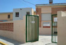 L'Ajuntament d'Almenara licita les obres de la segona fase del Pla Edificant per 1,5 milions d'euros