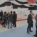 Innovació i tecnologia es donen cita a La Vall d'Uixó en una nova edició de la Fira Destaca en Ruta