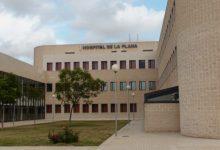 Hospitals castellonencs sense visites ni acompanyants en la segona ona de la pandèmia