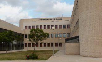 Compromís per Vila-real proposa incorporar el servi de Fecundació In Vitro (FIV) a l'Hospital de la Plana per a continuar sent un referent i garantir la comoditat dels usuaris