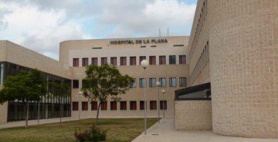 La Comunitat Valenciana passa a alerta 3 després de les últimes dades