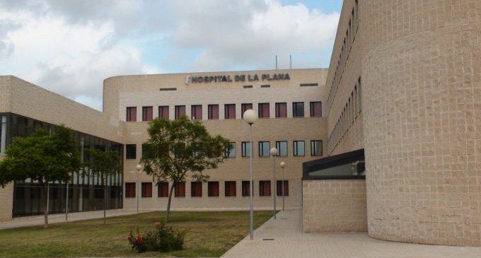 Les UCI valencianes no registren cap ingrés per coronavirus en les últimes 24 hores