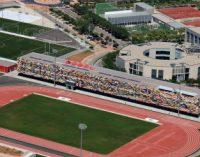 Especialistes i acadèmics intercanviaran projectes i experiències en l'UJI en el camp de l'activitat física