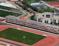 Espaitec i la Diputació llancen la novena edició de Castellón Global Program per impulsar la competitivitat