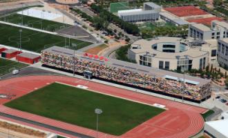 Espaitec y la Diputación lanzan la novena edición de Castellón Global Program para impulsar la competitividad