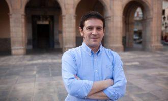 Compromís per Castelló anima a la participación masiva en la huelga contra el cambio climático del 27S