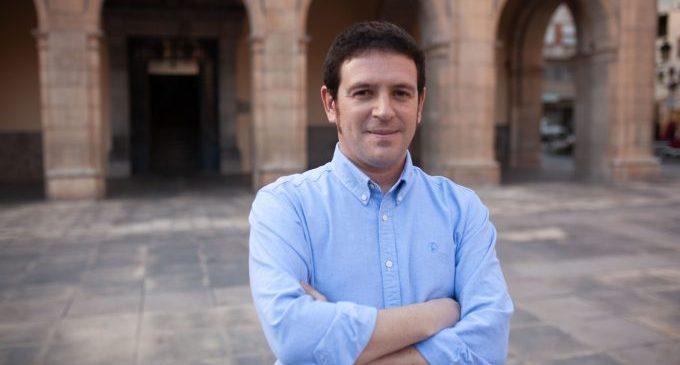 Compromís per Castelló anima a la participació massiva en la vaga contra el canvi climàtic del 27S