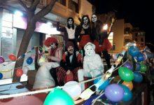 Els millors plans per a aquest Halloween 2019 a Castelló