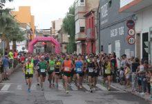 La XXXVI edició de la 'Volta a peu Vila d'Almenara' tindrà lloc aquest dissabte amb un format renovat