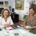 La Diputació de Castelló treballa per al 2020 en un nou model de serveis socials amb més presència a l'interior