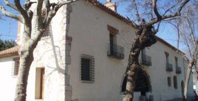 CítriCS fusiona patrimoni, gastronomia i música en l'ermita de Sant Jaume de Fadrell